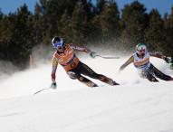 L'histoire du ski 1ere partie